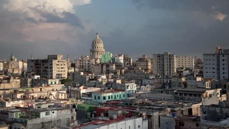 Havana-View-02