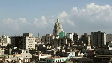 Havana-View-05