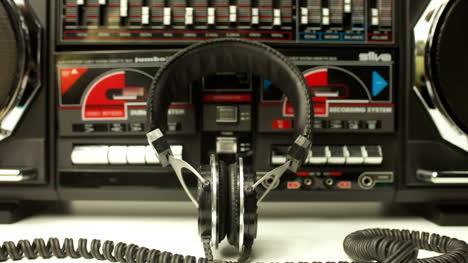 Headphones-Mix-03