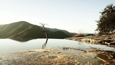 Hierve-al-Aqua-06