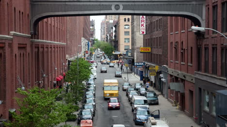 Highline-View4