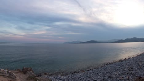 Ibiza-Beach-02