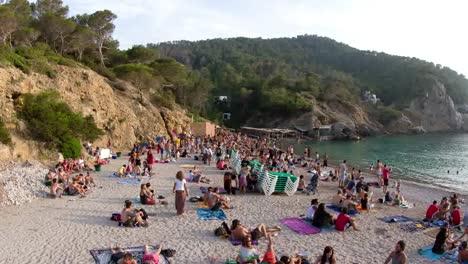 Ibiza-Beach-03