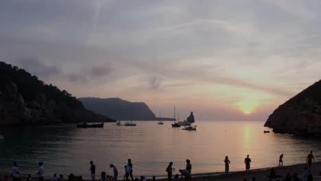 Ibiza-Beach-05