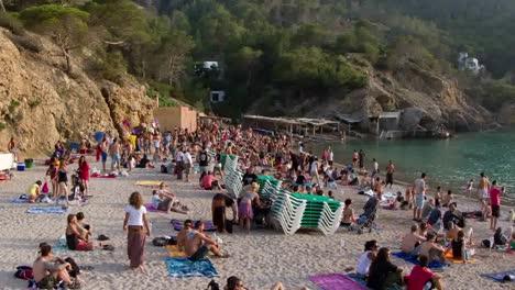 Ibiza-Beach-06