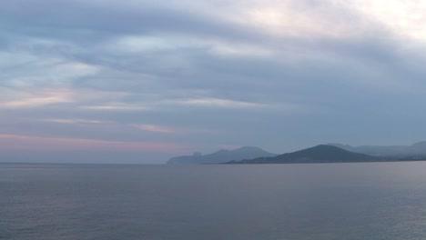 Ibiza-Beach-07