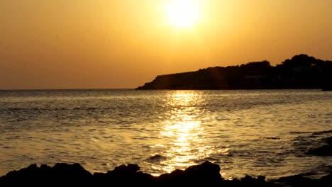 Ibiza-Sunset-02