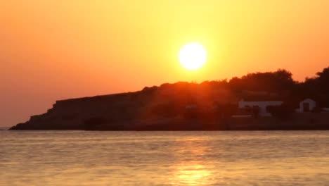Ibiza-Sunset-03