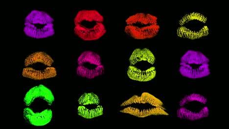 Stopmotion-Lips-05