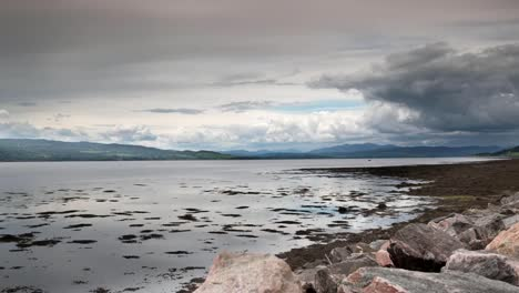 Inverness-Estuary-00