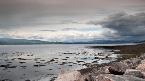 Estuario-Inverness-00