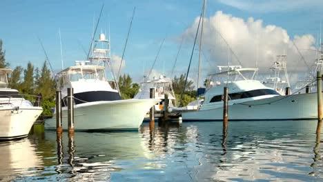 Isla-Mujeres-Boats-00
