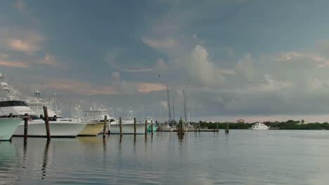 Isla-Mujeres-Boats-17