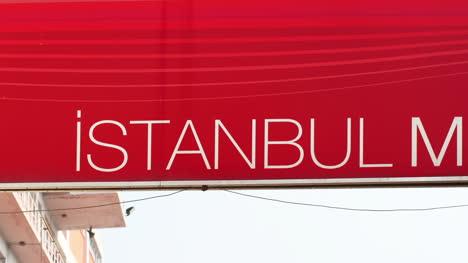 Estambul-signos-más-rápido-01