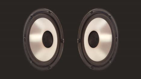Animated-Speaker-00