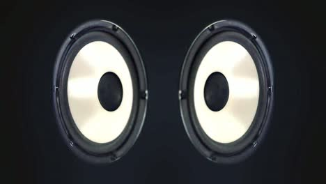 Animated-Speaker-02