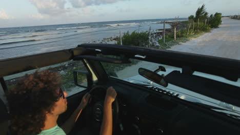 Jeep-Drive-00
