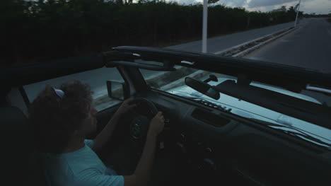 Jeep-Drive-01