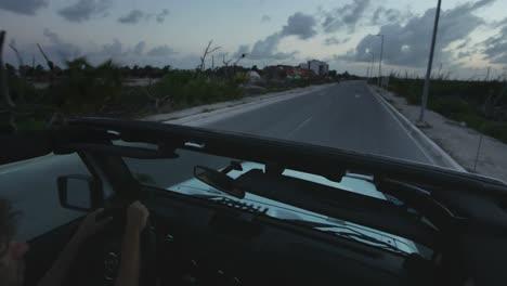 Jeep-Drive-02