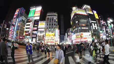 Kabukicho-Night-01