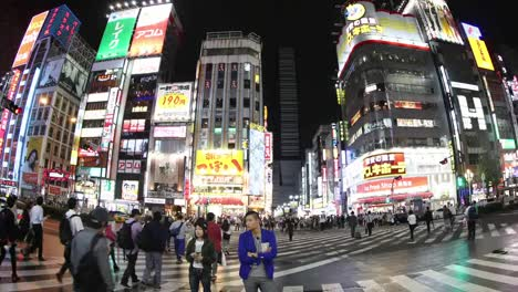 Kabukicho-Night-05