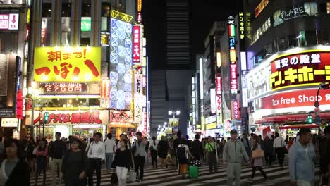 Kabukicho-Night-06