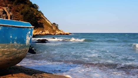 Karadere-Beach-000