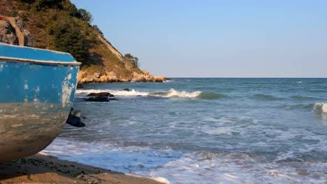 Karadere-Beach-01