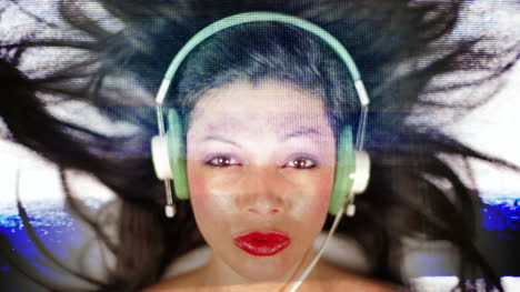 Young-Woman-Headphones-Mix-05