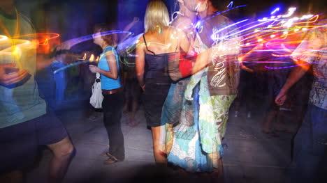 Kazantip-Dancers-00
