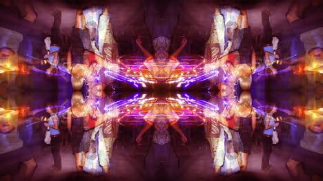 Kazantip-Dancers-Filter-01