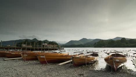 Keswick-Boats-00