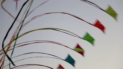 Kites-05