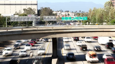 La-Highways-Day1