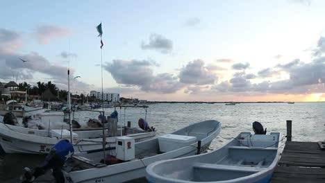 Largartos-Boat-Video-00