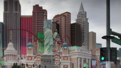 Las-Vegas-NYC-Hotel-0