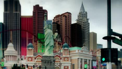 Las-Vegas-NYC-Hotel-2