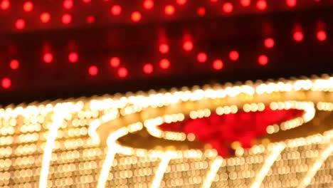 Las-Vegas-Lights-02