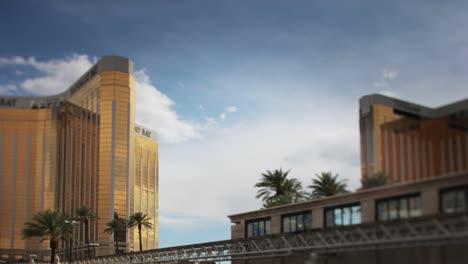 Las-Vegas-Mandalay-00