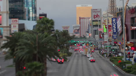 Lasvegas-Bridge-View4