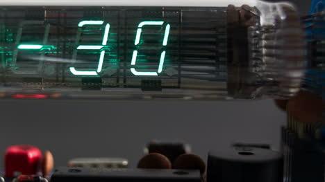 Led-Time-00