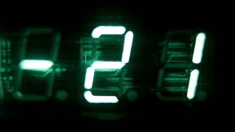 Led-Time-05