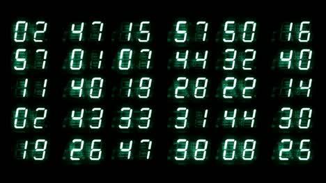 Led-Time-07