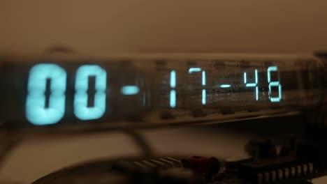Led-Time-17