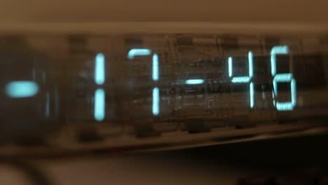 Led-Time-18