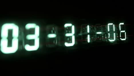 Led-Time-20