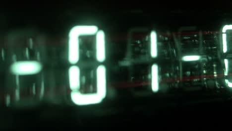 Led-Time-22