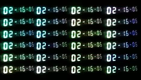 Led-Time-23