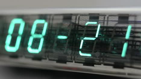 Led-Time-25