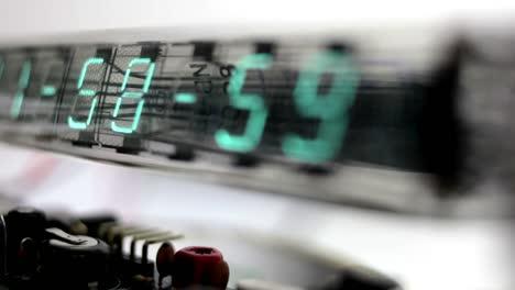 Tiempo-Llevado-27